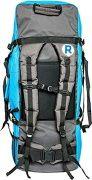 iRocker All-Around 11' iSUP Bag