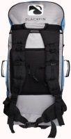 Blackfin Model X iSUP Backpack