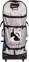 Blackfin Model X iSUP Bag