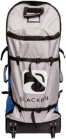 iRocker Blackfin Model XL 11'6 iSUP Backpack Carry Bag