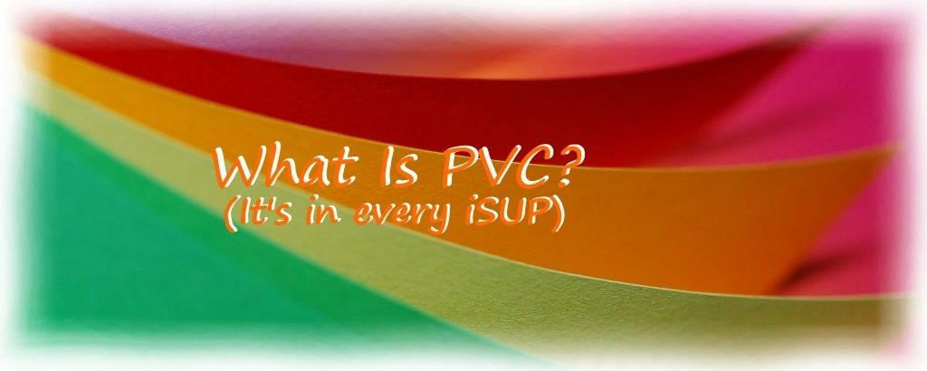 What Is PVC Material