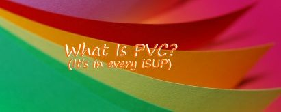 What is PVC Material?