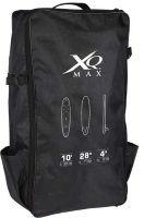 XQ Max SUP 305 Backpack