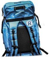 iRocker SPORT 11′ iSUP Backpack