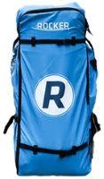 iRocker SPORT 11′ iSUP Bag