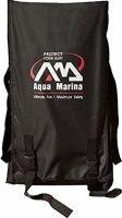 Aqua Marina Fusion Rucksack