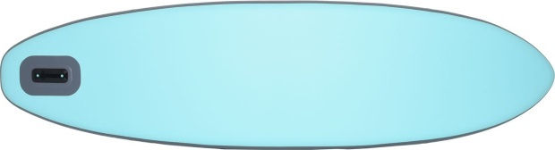 Who And What Is The Vilano Navigator 10'6 iSUP Designed For?
