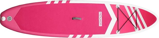 Pexmor iSUP Pink