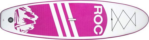 Roc iSUP Pink