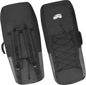 BPS Premium iSUP Backpack