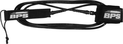 BPS SUP Straight Leash