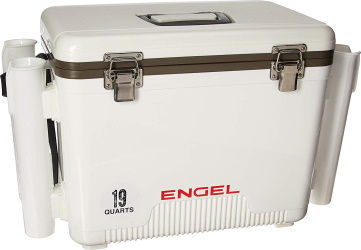 ENGEL Cooler Dry Box