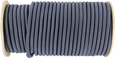 Shock Cord Bungee Cord