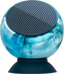 Speaqua Barnacle Vibe 2.0 Speaker