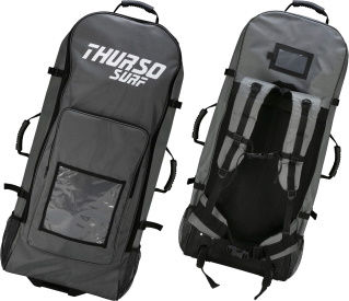 Thurso Surf iSUP Roller Backpack