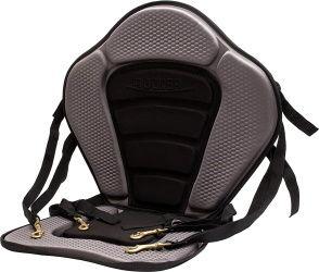 iRocker iSUP Kayak Seat